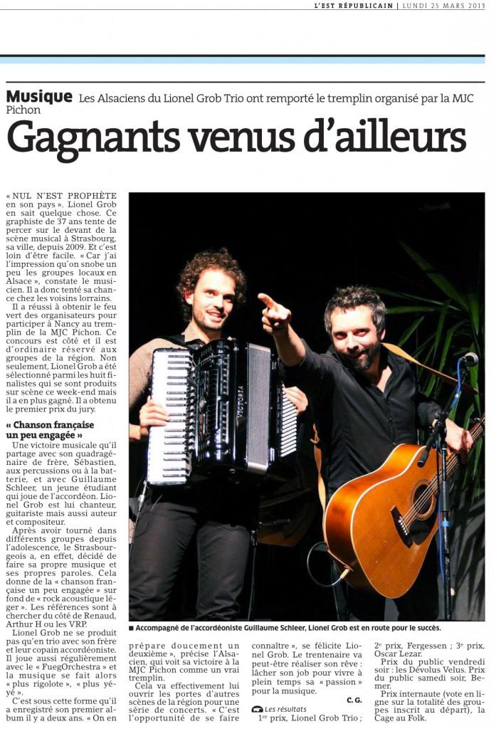 PDF-Edition-Page-4-sur-60-Edition-de-Nancy-Agglomeration-et-Banlieues-du-25-03-2013