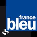 Sur France Bleu…