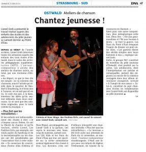 PDF-Page_46-edition-de-strasbourg-sud_20160626
