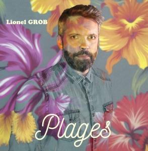 Nouvel album : «Plages»