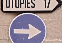 Utopies 17